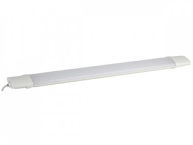 Светильник светодиодный ЭРА SPP-3-20-6K-М,20Вт,6500К IP65 пылевлагозащищенный