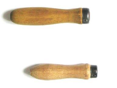 Ручка для напильника 150мм