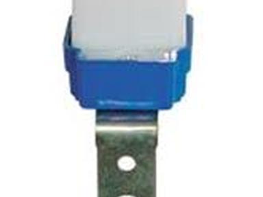 Фотосенсор включения освещения LXP-01