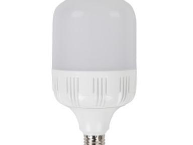 Лампа светодиодная ЭРА POWER 65Вт.Е27/Е40.4000К
