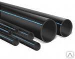 ПНД Труба SDR 11 ф32х3,0 мм