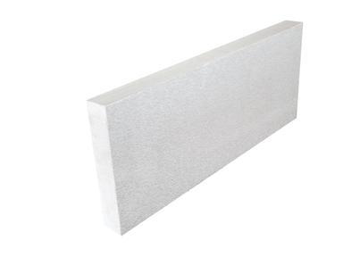 Блок из ячеист.бет. Бонолит  600х250х50 мм