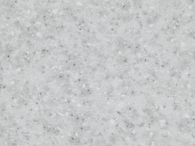 Кромка ЛБСП №155 3050х32