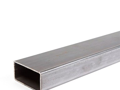 Труба профильная 80х40х2 мм