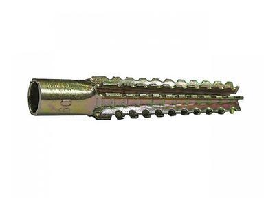 Дюбель метал. универс. 10х60 (10шт)