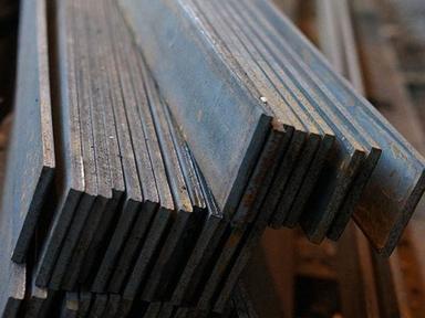Полоса металлическая 60х6 мм