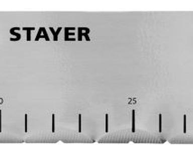 Нож для листовых изоляционных материалов 340мм