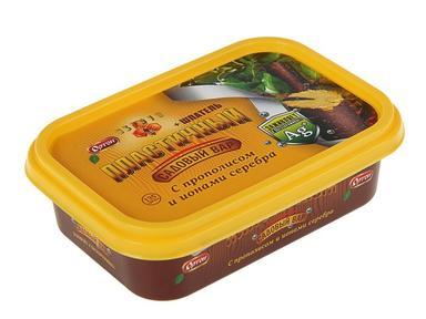 Вар садовый контейнер 135 гр