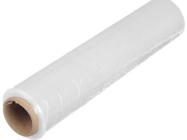 Пленка стрейч 300 мм 250м пищевая