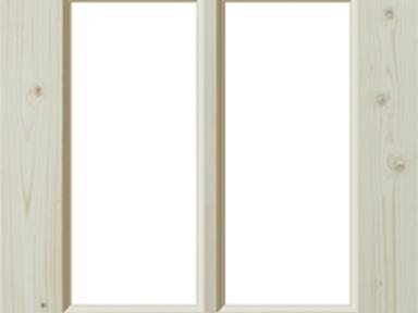 Дверь ДГО 2,0-0,8