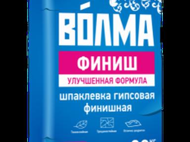 Шпатлевка фин. супертонкая д/внут.работ SR-18 0,1-5мм 20 кг(Россия)