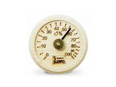 Термометр Sawo 102 TP