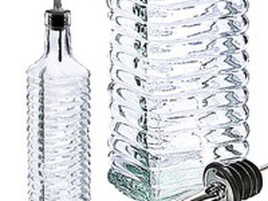 Бутылка для масла 700мл 29796