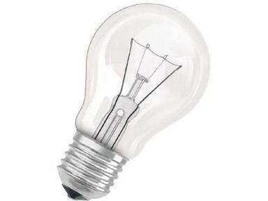 Лампа накаливания ЭРА  95Вт 230В Е27,Б0039124