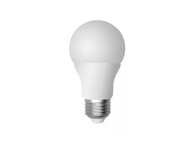 Лампа светодиодная ЭРА  А60-11Вт,4000,Е27