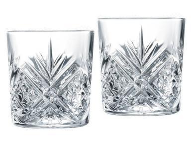 Набор стаканов 300мл 6шт 4184