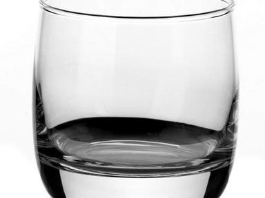 Набор стаканов 310мл 6шт 9370