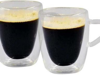 Набор стаканов 280мл Z1014