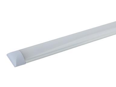 Светильник светодиодный ЭРА SPO-5-40-4K-P (F)36Вт 2880Лм 4000К