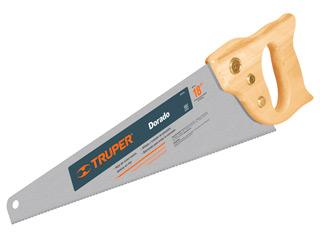 Столярные инструменты