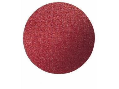 Круг абразивный ф125 Р60 (5шт)