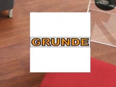 Ламинат GRUNDE под заказ