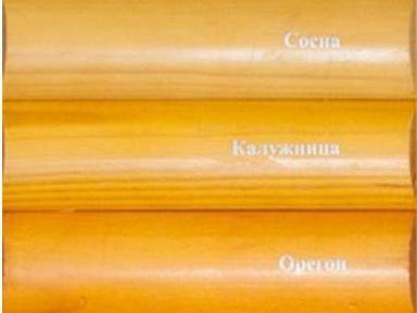 Текстурол тиксо 3л черешня деревозащитное средство