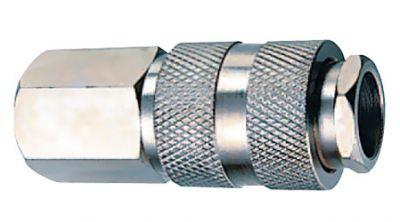 Разъемное соединение рапид FUBAG (муфта)3/8F внутр.резьба арт.180111 В