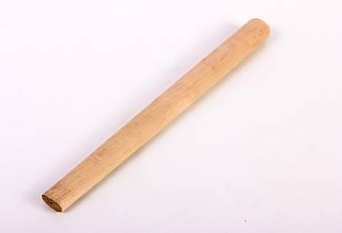 Ручка для молотка 320 мм