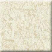 Уголок пристенный золотой шелк 3м