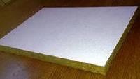 Плита Лилия Борд  600х600х12 мм, (уп 28шт)