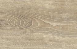 Ламинат GRUNHOF Дуб Ретушированный(2987) 1380х193х8мм (1 уп.-2,13м.кв) 32 кл.