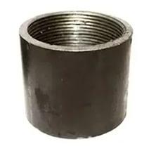 Муфта ДУ-32 сталь