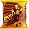 Меллер шоколадный 100гр