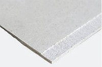 Гипсоволоконный лист влагостойкий 12,5х1200х2500мм  KNAUF 42кг.