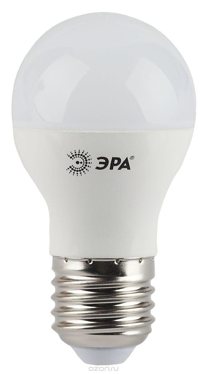 Лампа светод-ая ЭРА 15Вт.Е27.4000К