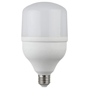 Лампа светод-ая ЭРА POWER 30Вт.Е27.4000К