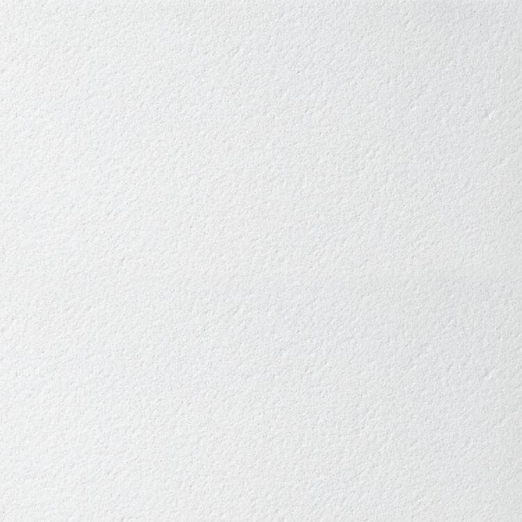 Плита   armstrong Retail 600х600х12мм