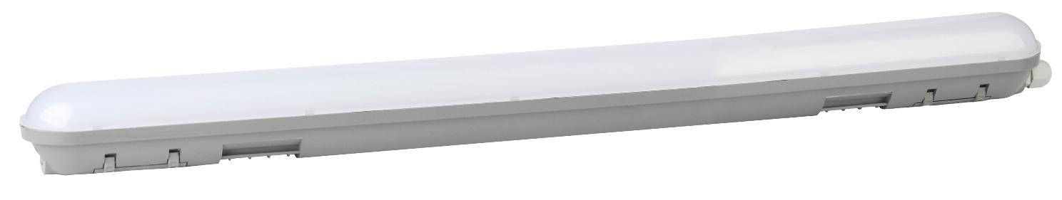 Светильник светодиодный ЭРА SPP-2-18-6K-М,18Вт,6500К IP65 пылевлагозащищенный