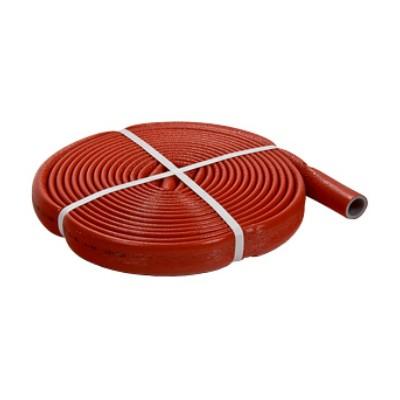 Теплоизоляция 18мм красная бухта 10м