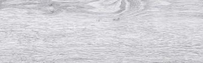 Керамогранит Northwood глаз.  серый (C-NW4M092D) 18.5x59.8