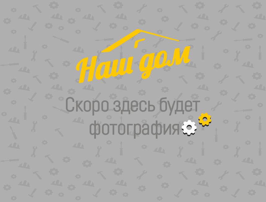 Прокладка под сливной бачок Ву ПБУ-010