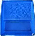 Ванночка для краски 32х35 см
