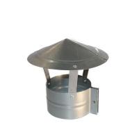 Зонт оцин. ф120 мм