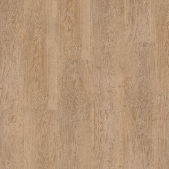 ПВХ плитка Tarkett Progressive House Darin 1220х200,8х4,5 мм(1уп,-1,959м2) 31 класс