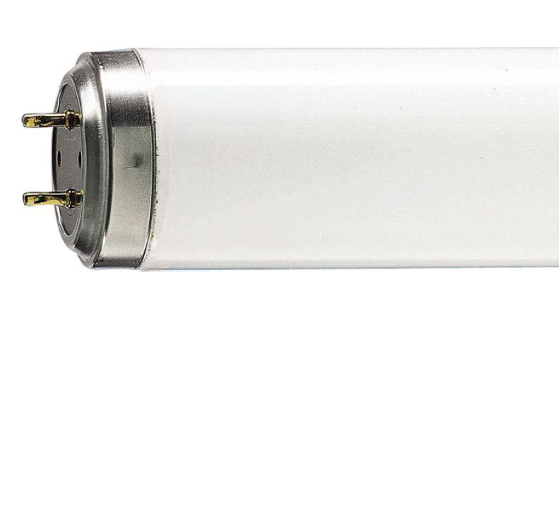 Лампа GE 35, 36 Вт филипс 13791