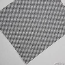 Сетка москитная 1600 мм(серая) (130р.)