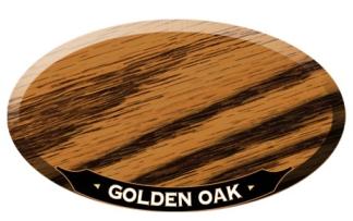 Морилка маслянная 0,236л Золотой дуб (GOLDEN OAK)262021