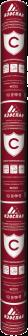 Изоспан С гидро-пароизоляция (рулон-1,6х43,75 м, 70 м.кв.)