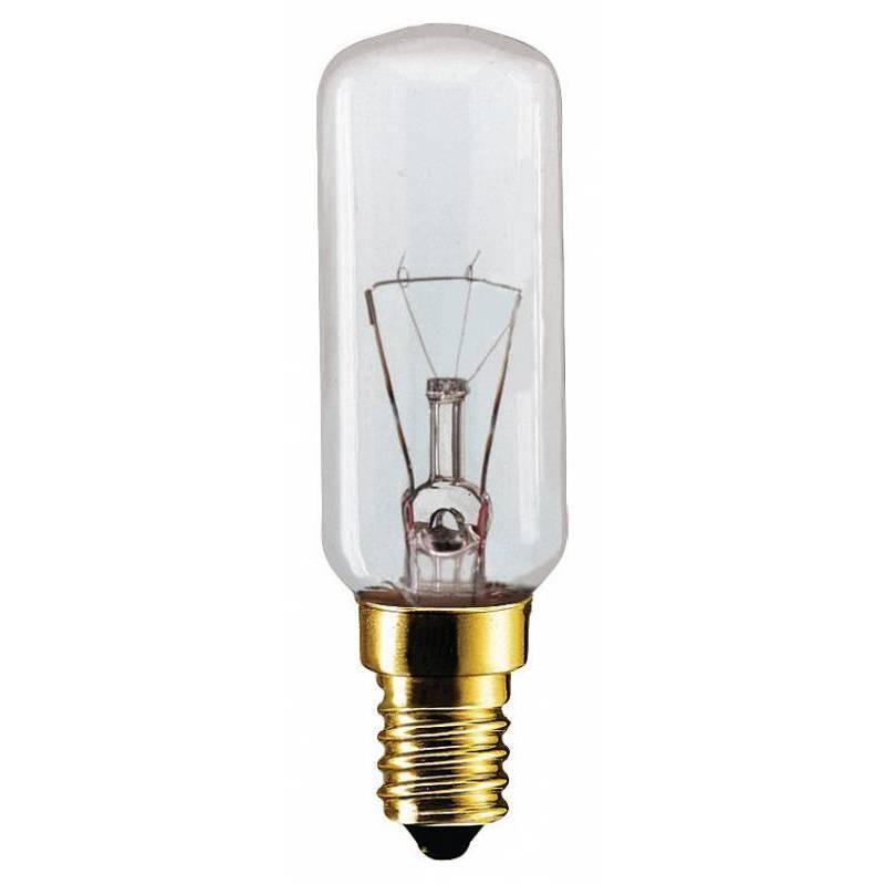 Лампа для вытяжек 40W,220V,Е14